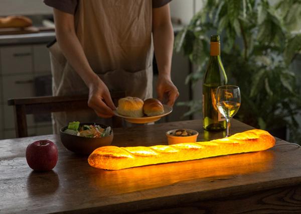 unique-bread-lamps-from-yukiko-morita